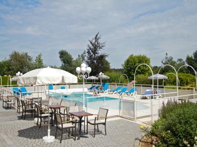 Sweety hotel r servation en ligne de chambre d 39 h tel au for Meilleur site hotel derniere minute